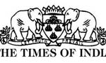 times-of-india-min-150x90