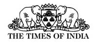 times-of-india- turtlrjet