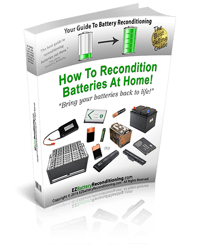 EZ Battery Reconditioning2