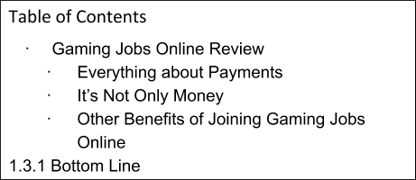 Gaming-Jobs-Online-Review