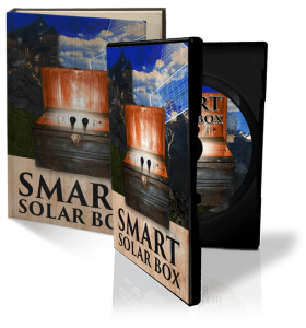 SMART SOLAR BOX REVIEW