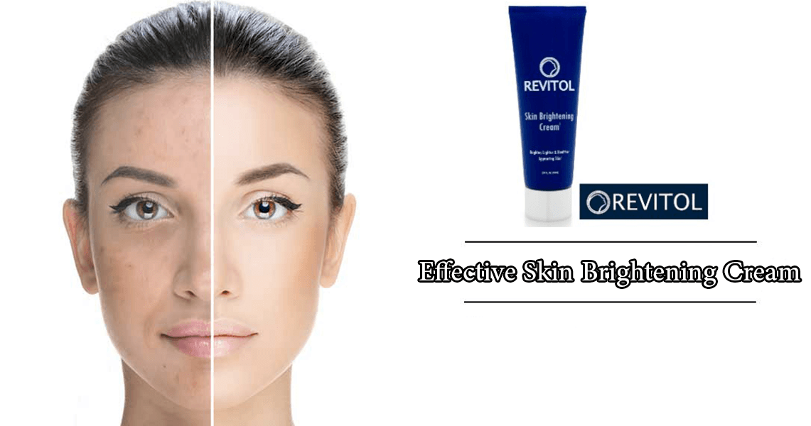 skin-brightening-cream-for-face-and-neck-1141x600