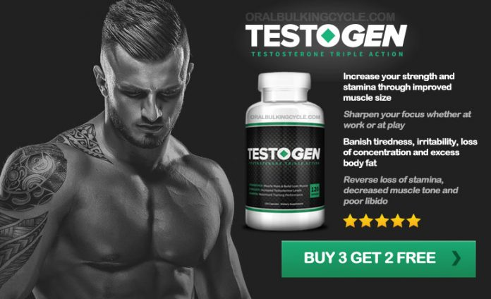 testogen-best-testosterone-booster-reviews-696x424