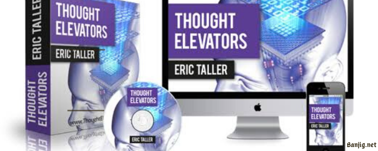 Thought Elevator System-My Honest Detailed Review