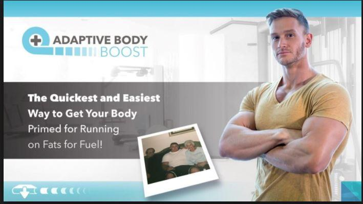 Adaptive Body Boost Review2