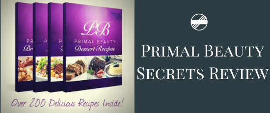 Primal Beauty Secrets Review – My Sister's Shocking Result!