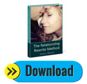 rewriterelationship-1024x985